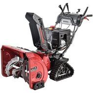 Kettama Heavy Duty HD KTA 350