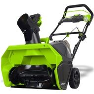 Greenworks GD40 SB 4Ah