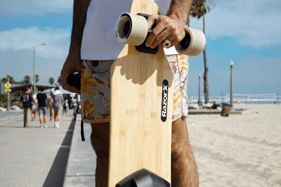 razor_longboard.jpg