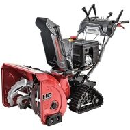 Kettama Heavy Duty HD KTA 300